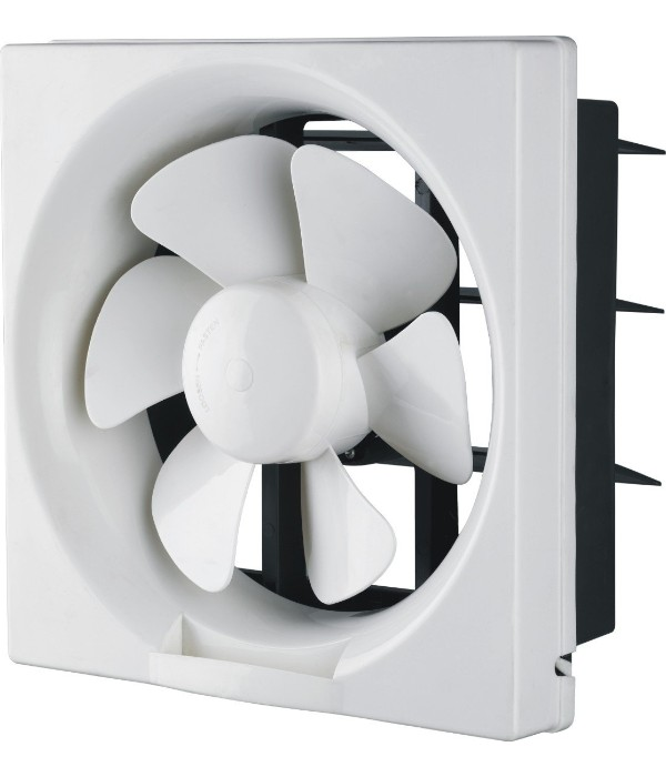 ABID Exhaust Fan (Plastic) Image