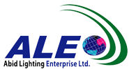 Abid Lighting Enterprise Ltd