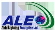 Abid Lighting Enterprise Ltd
