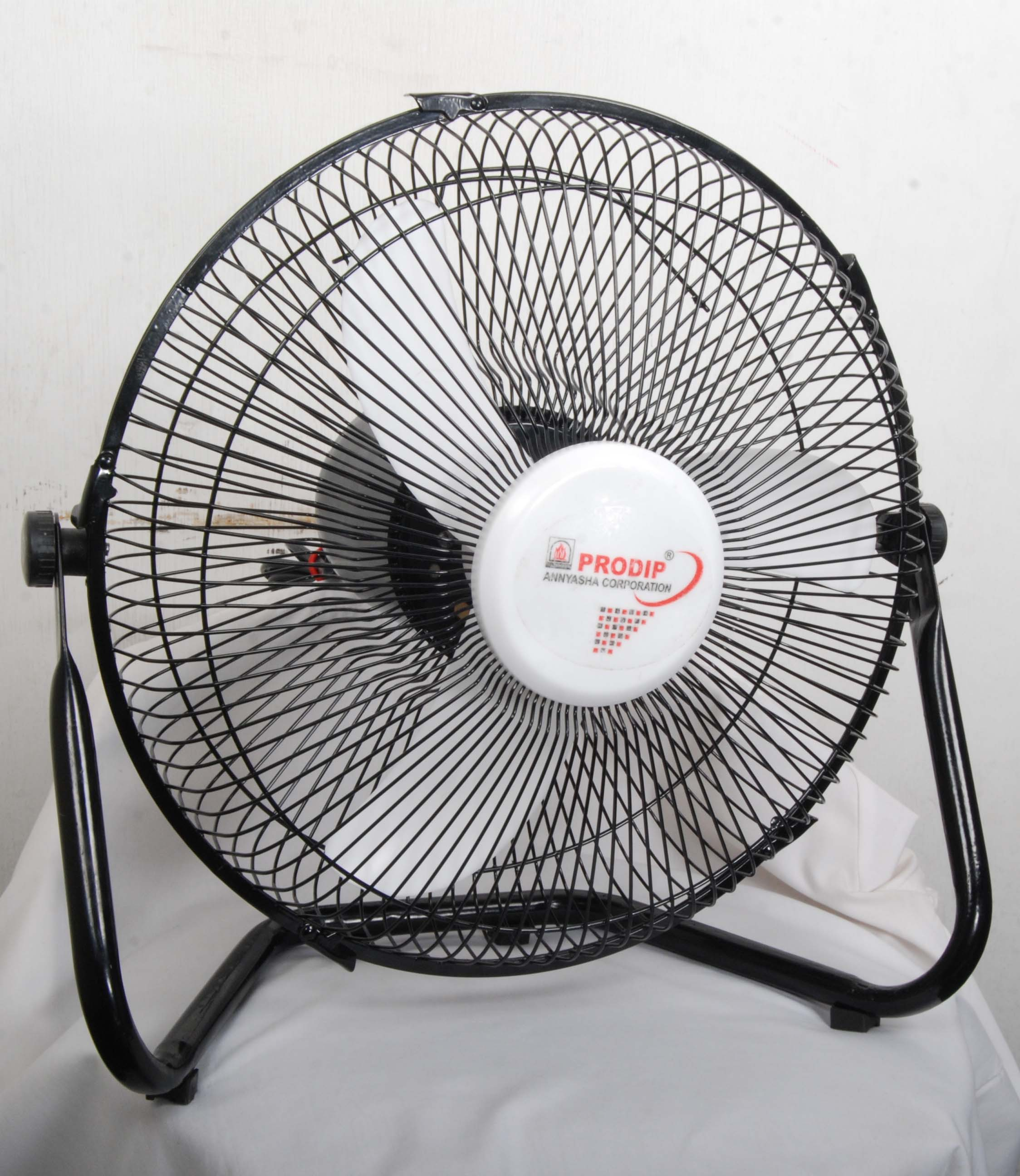 DESK FAN Image