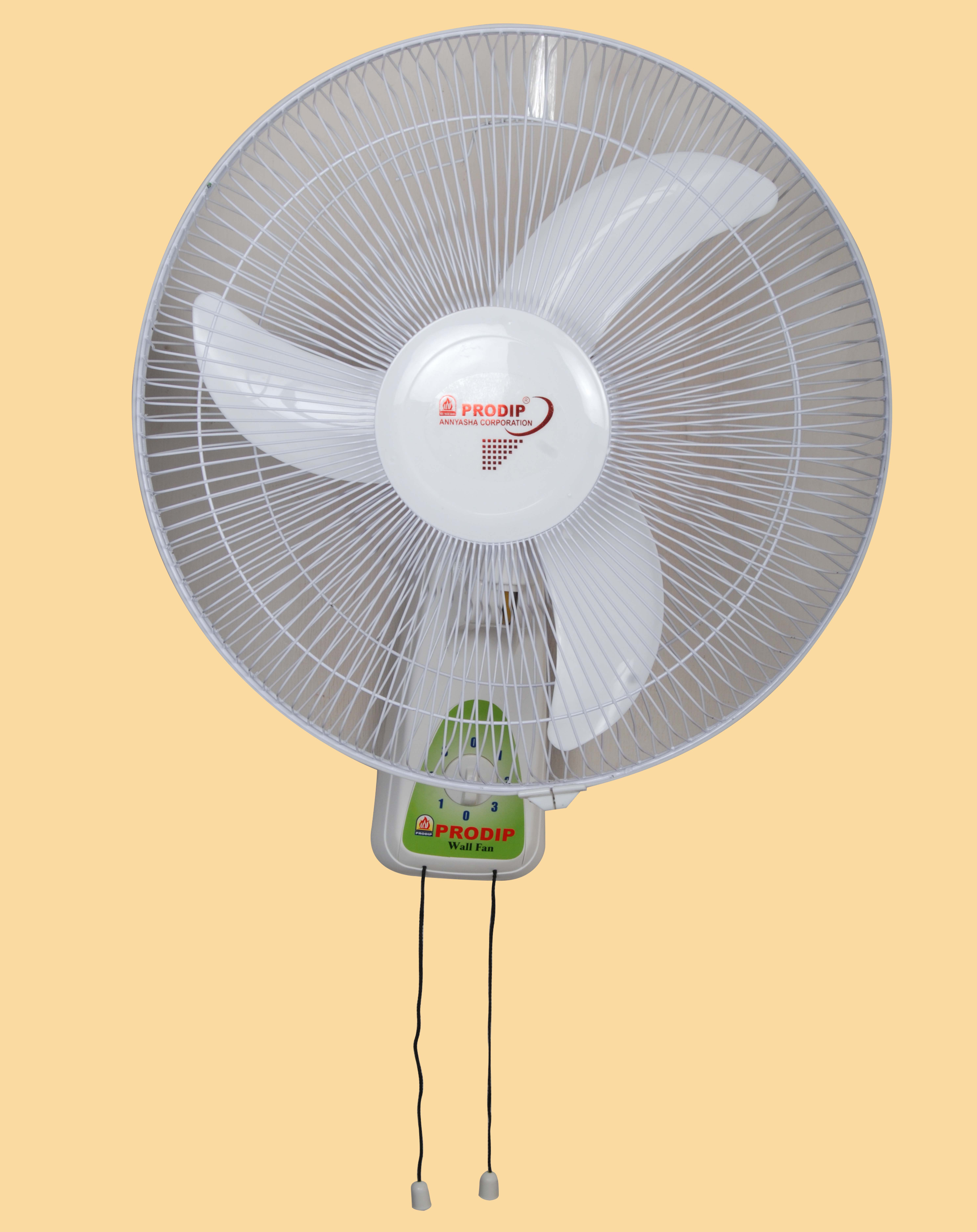 WALL FAN Image